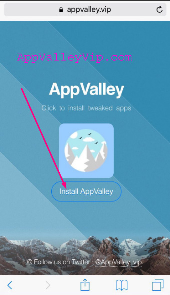 app-valley-vip-free-ios