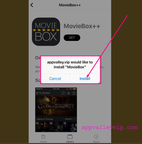 Appvalley Vip Free Download Appvalley App On Android
