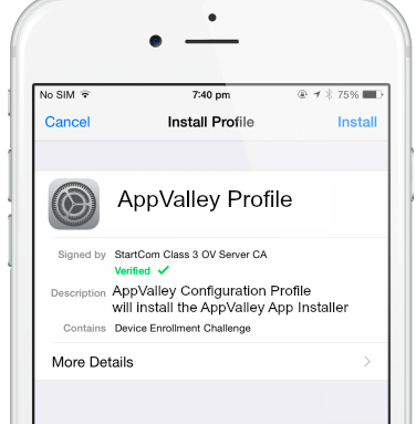 trust-appvalley-profile-ios