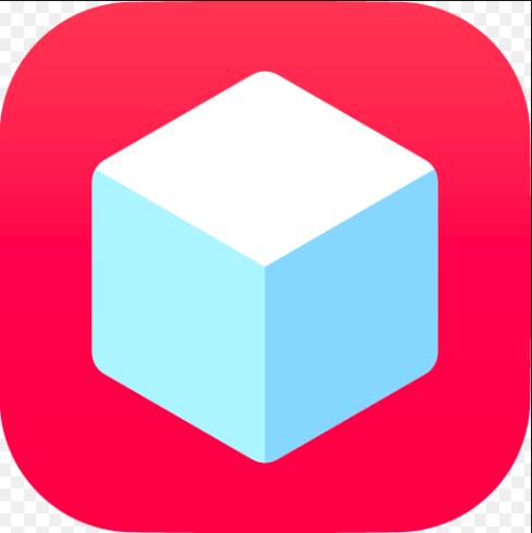 TweakBox is Alternative App to AppValley