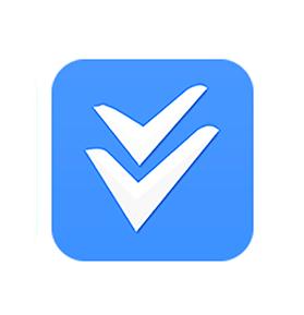 AppValley Alternatives : vShare