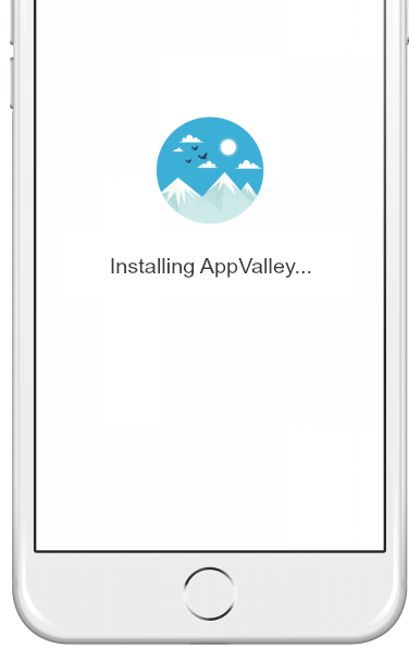 installing-appvalley-android-ios