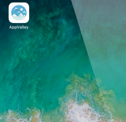 Remove AppValley Profile from Settings